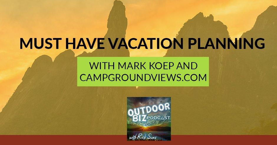 TOBP 271   Campground Views