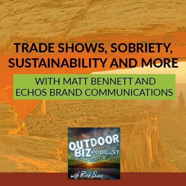 TOBP 291   Sustainability
